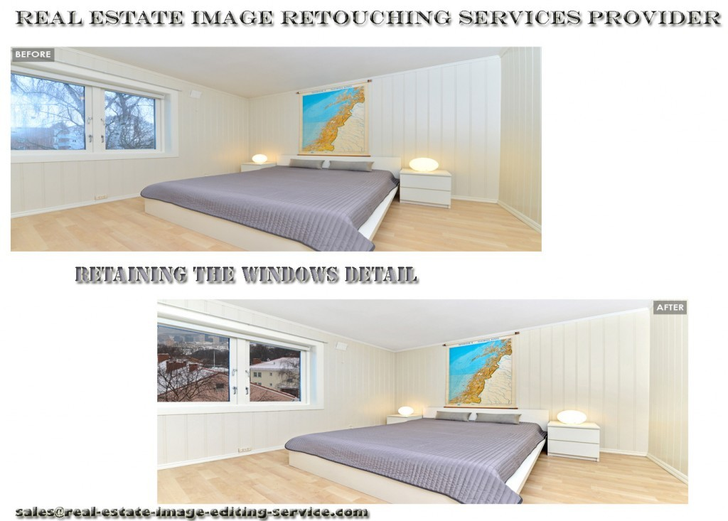 Real-Estate-Image-Retouching-Services-Provider-1024x733