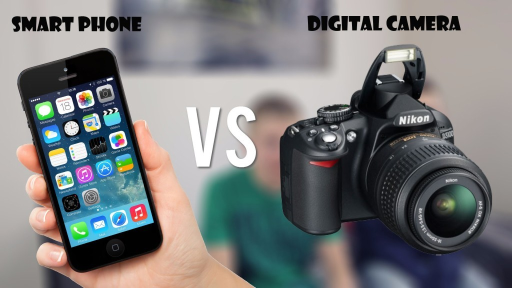 Smart-Phone-camera-vs-Digital-camera-1024x576