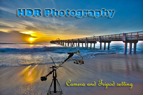 HDR-Photography