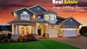 Twilight - Get the Most out of Natural Lighting effects in Real Estate Photographs
