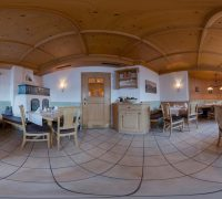 360 Virtual image editing service for the real estate images in 360 degree