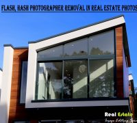 Real estate Basic Adjustment Service