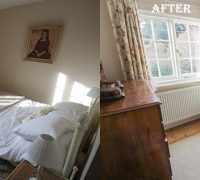 Real Estate image enhancement service for cheap cost