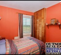 | Real Estate Photography Editing Service Provider